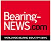 Bearing News logo