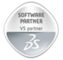 Dassault Systemes Software Partner