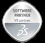 V5 Sofware Partner Dassault Systemes