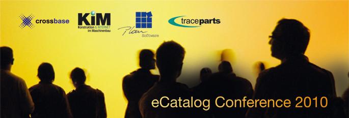 eCatalog