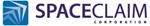SpaceClaim logo