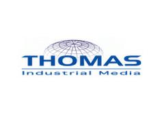 Thomas Industrial Media TPPN Member