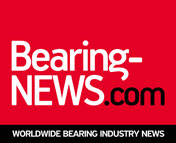 Bearing News logo