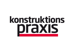 konstruktionspraxis.de