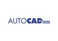AUTOCAD & Inventor magazine