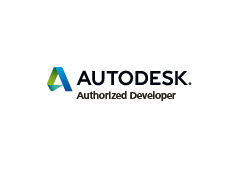Autodesk Manufacturing Community