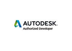 Autodesk Manufacturing Community