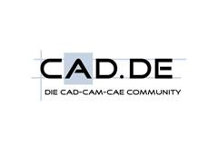 CAD.de TPPN Member