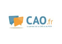 CAO.fr