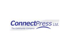 Connect Press Ltd.