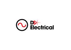 DesignSpark Electrical TPPN Member