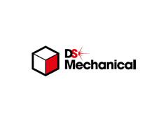 DesignSpark Mechanical TPPN Member