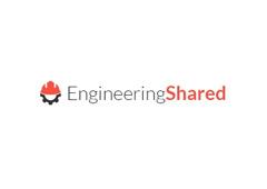 EngineeringShared.com TPPN Member