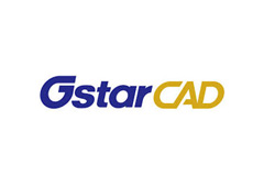 GstarSoft