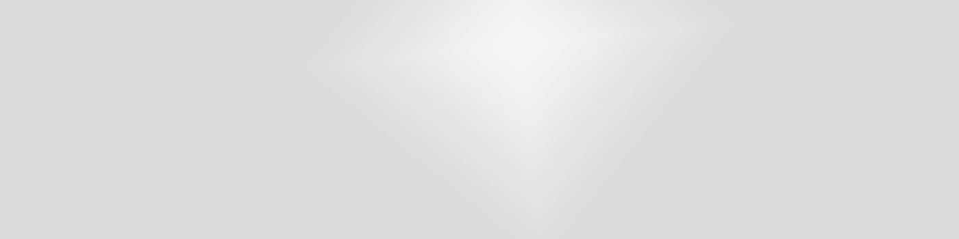 banner-CAD-User-Background