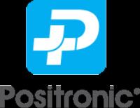 Positronic