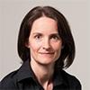 Aurélie Hongre - Protolabs