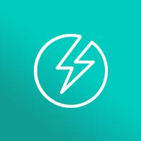 Electrotechnique - Télécharger le rapport d'activité