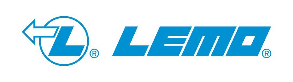 logo LEMO SA
