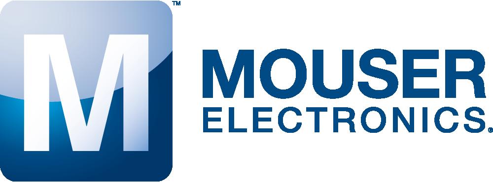 Logo Mouser