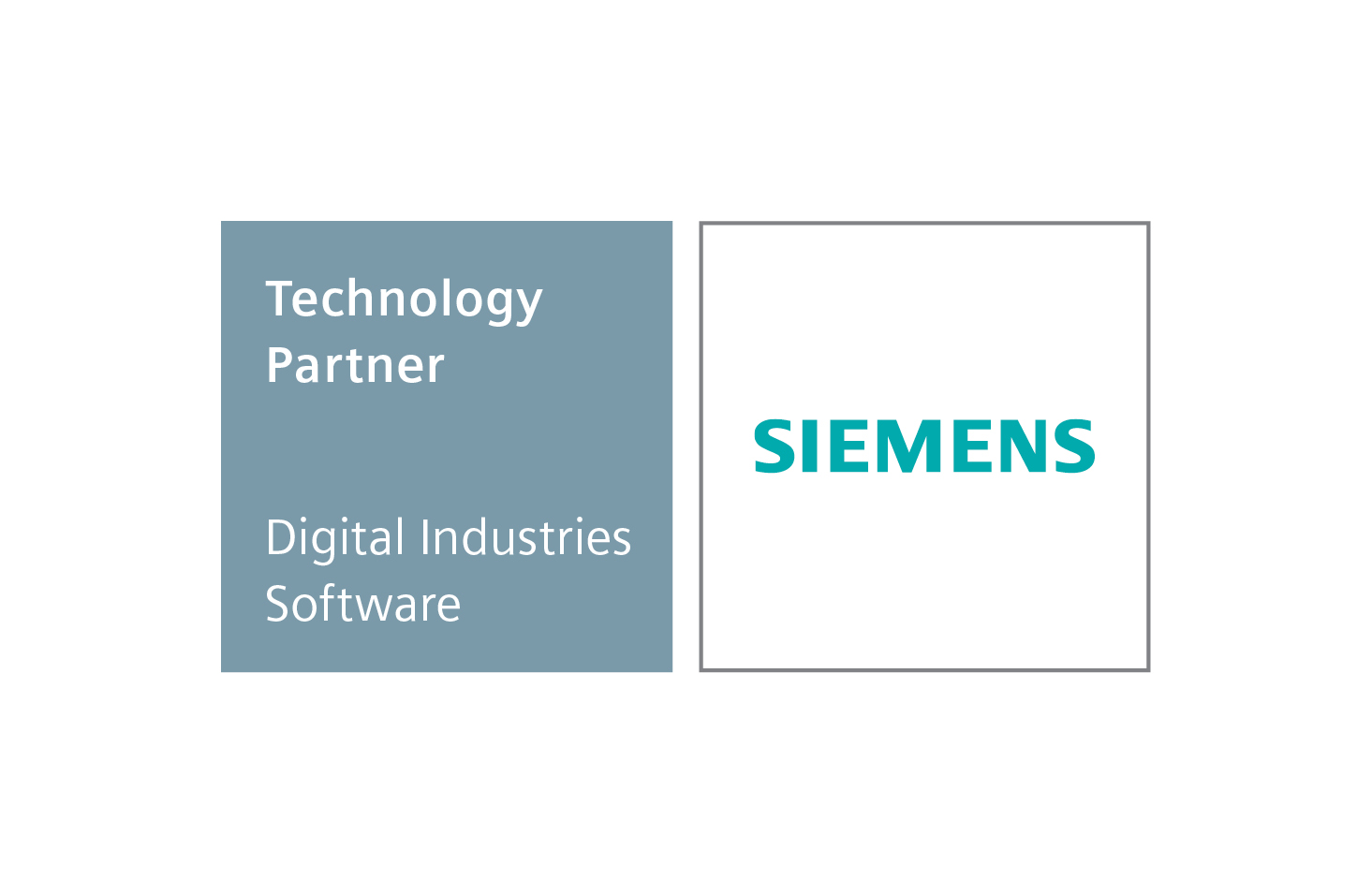 Siemens-solution-partner logo